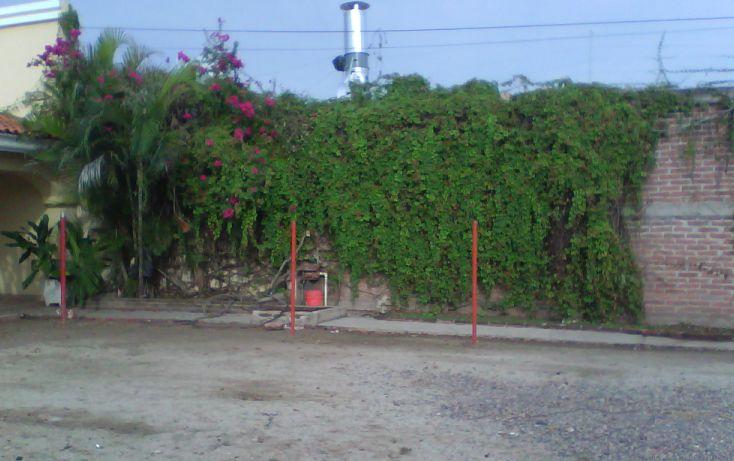Foto de terreno industrial en renta en, el diez, culiacán, sinaloa, 1203199 no 05