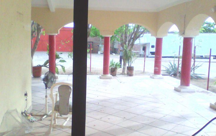 Foto de terreno industrial en renta en, el diez, culiacán, sinaloa, 1203199 no 06