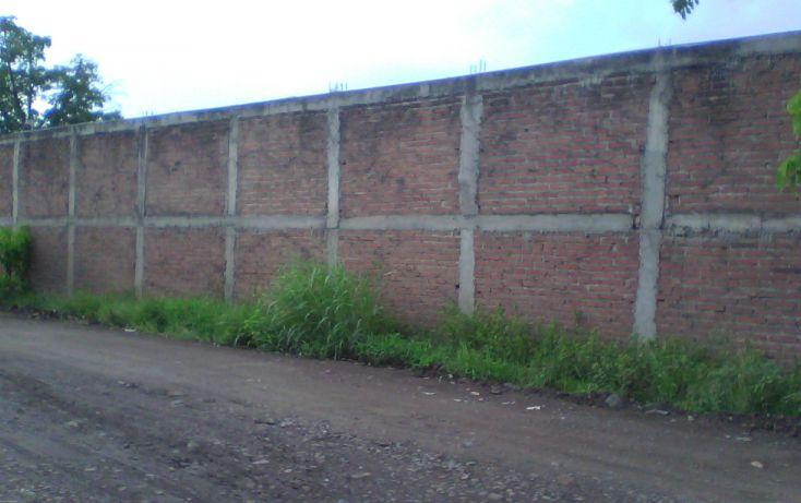 Foto de terreno industrial en renta en, el diez, culiacán, sinaloa, 1203199 no 07