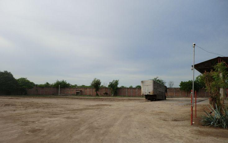 Foto de terreno industrial en renta en, el diez, culiacán, sinaloa, 1203199 no 08