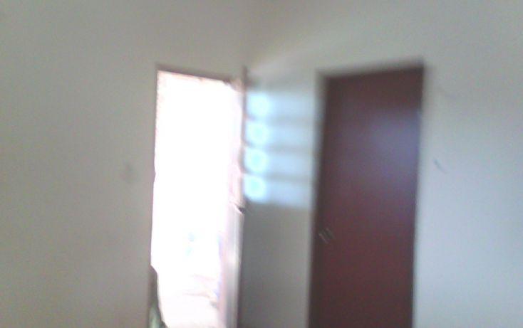 Foto de terreno industrial en renta en, el diez, culiacán, sinaloa, 1203199 no 09