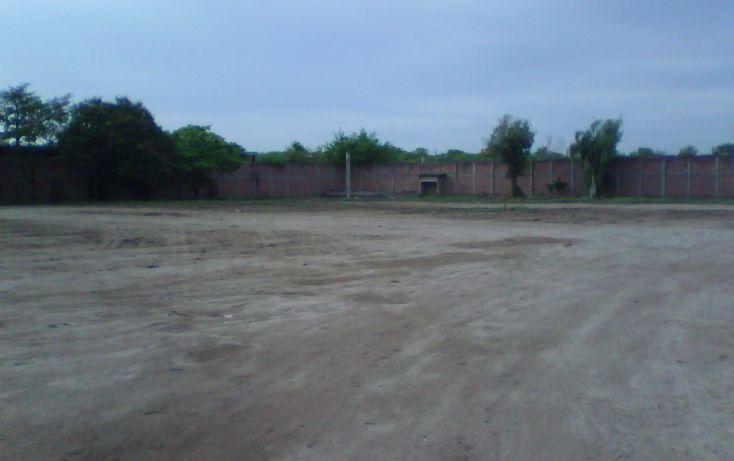 Foto de terreno industrial en renta en, el diez, culiacán, sinaloa, 1203199 no 12