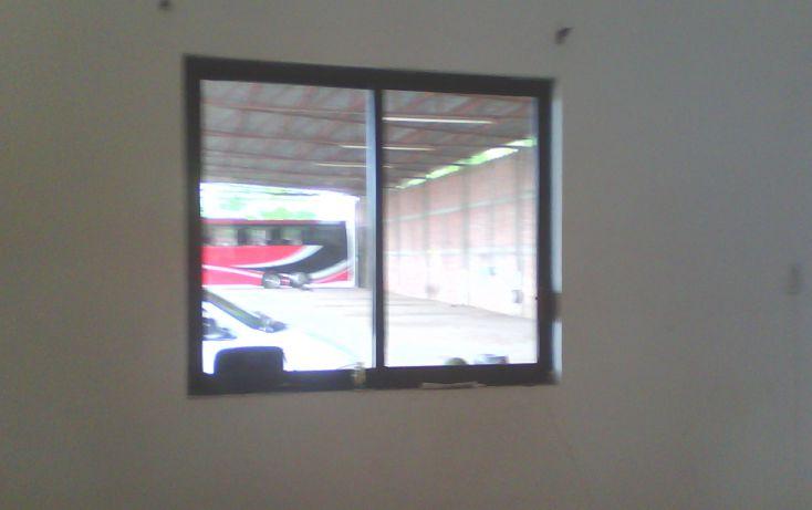 Foto de terreno industrial en renta en, el diez, culiacán, sinaloa, 1203199 no 14