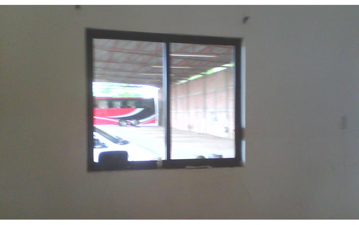 Foto de terreno industrial en renta en  , el diez, culiac?n, sinaloa, 1203199 No. 14