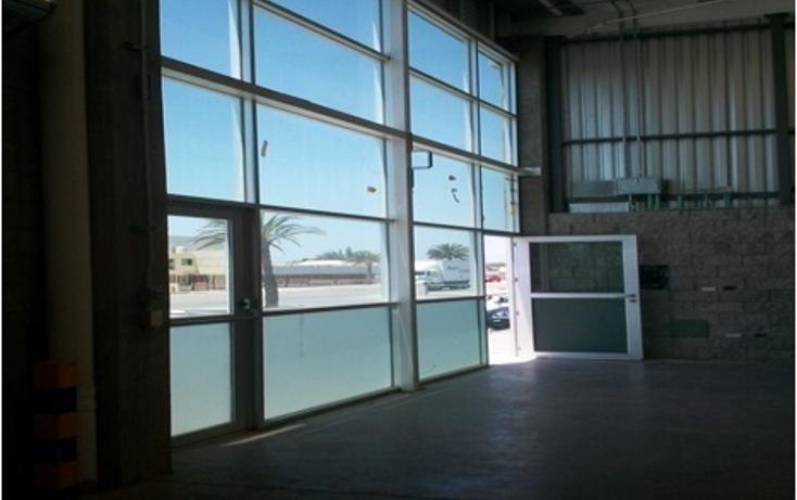 Foto de nave industrial en renta en  , el diez, culiacán, sinaloa, 939723 No. 11