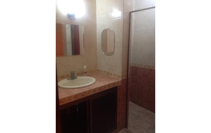 Foto de casa en venta en  , el dorado 1a sección, aguascalientes, aguascalientes, 1201627 No. 06