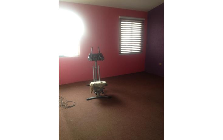 Foto de casa en venta en  , el dorado 1a sección, aguascalientes, aguascalientes, 1201627 No. 09