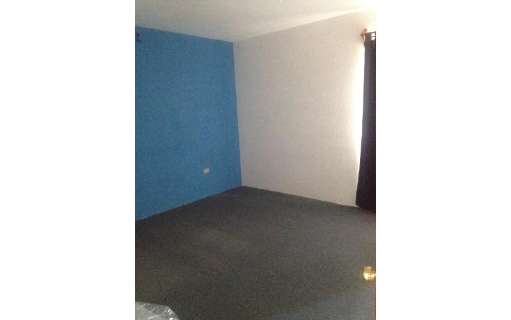 Foto de casa en venta en  , el dorado 1a sección, aguascalientes, aguascalientes, 1201627 No. 11