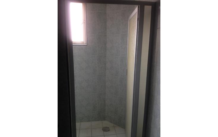 Foto de casa en venta en  , el dorado 1a sección, aguascalientes, aguascalientes, 1201627 No. 14