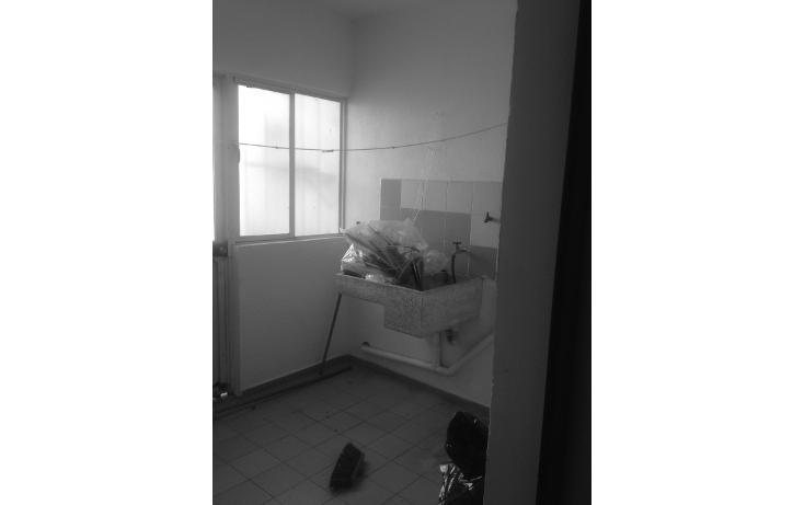 Foto de casa en venta en  , el dorado 1a sección, aguascalientes, aguascalientes, 1201627 No. 19