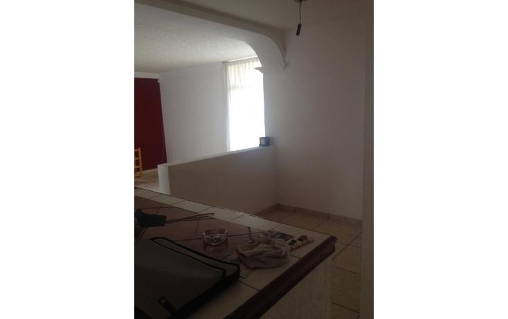 Foto de casa en venta en  , el dorado 1a sección, aguascalientes, aguascalientes, 1201627 No. 23