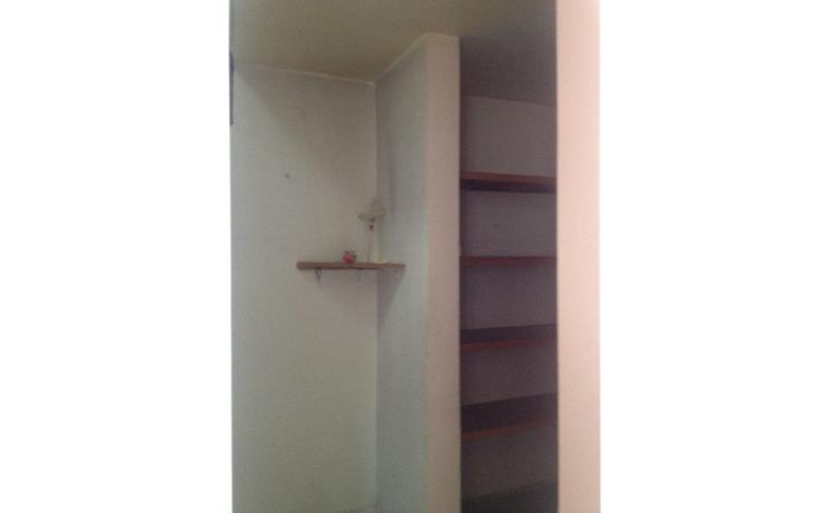Foto de casa en venta en  , el dorado 1a sección, aguascalientes, aguascalientes, 1201627 No. 26