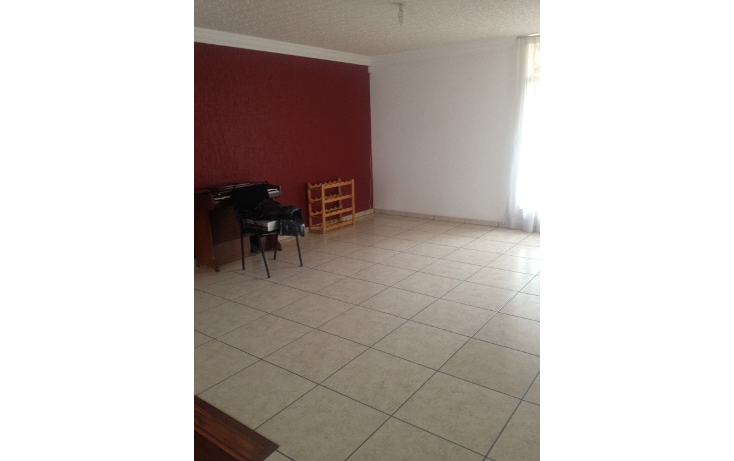Foto de casa en venta en  , el dorado 1a sección, aguascalientes, aguascalientes, 1201627 No. 32
