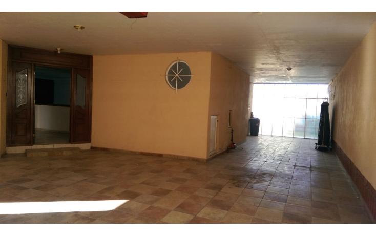 Foto de casa en venta en  , el dorado 1a sección, aguascalientes, aguascalientes, 1983078 No. 03