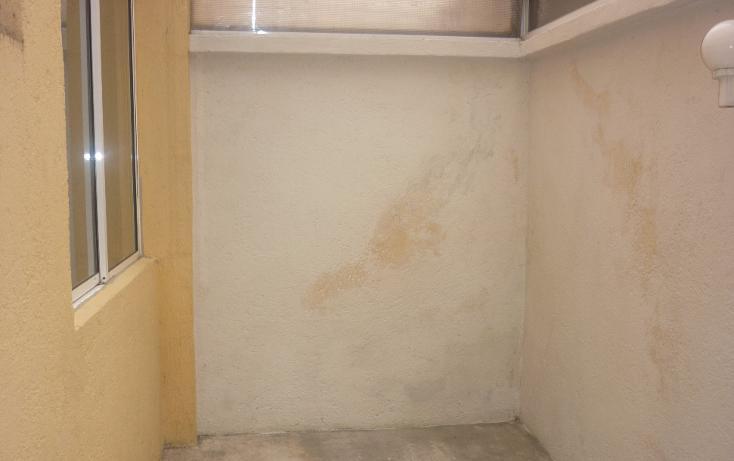 Foto de casa en renta en  , el dorado 2, san mateo atenco, méxico, 1269131 No. 02