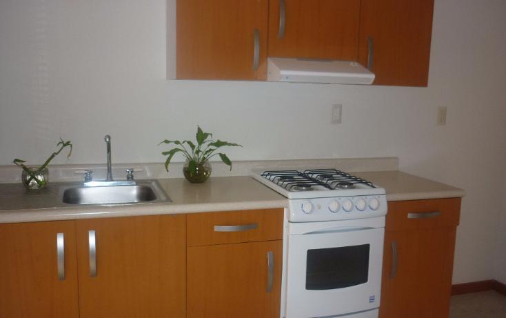 Foto de casa en renta en  , el dorado 2, san mateo atenco, méxico, 1269131 No. 03