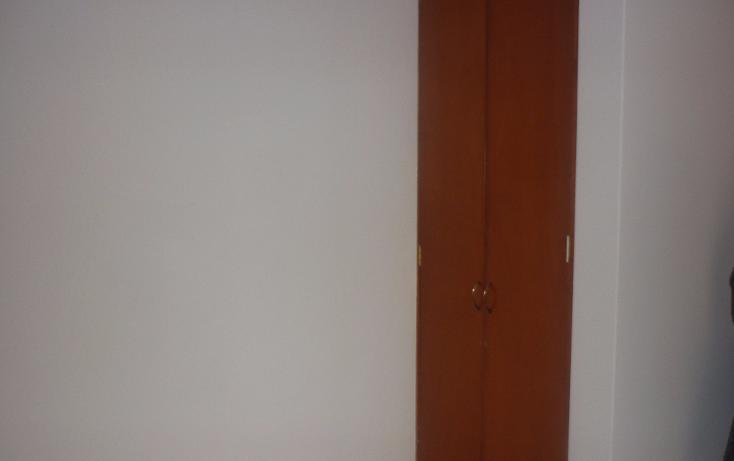 Foto de casa en renta en  , el dorado 2, san mateo atenco, méxico, 1269131 No. 04