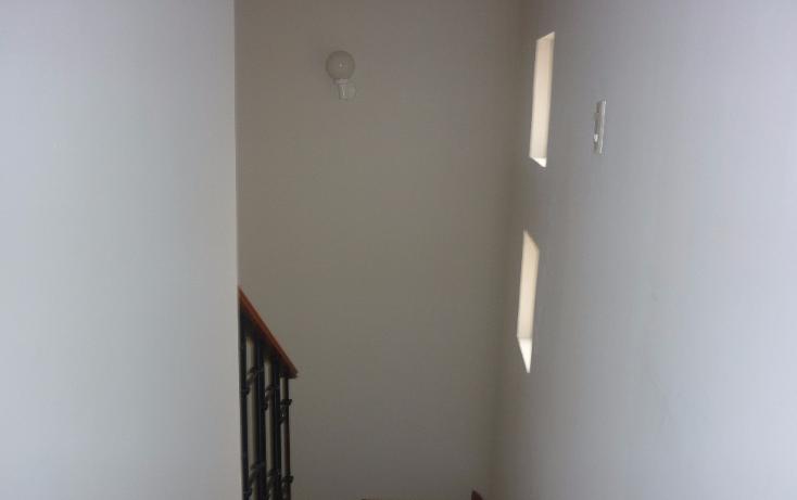 Foto de casa en renta en  , el dorado 2, san mateo atenco, méxico, 1269131 No. 05