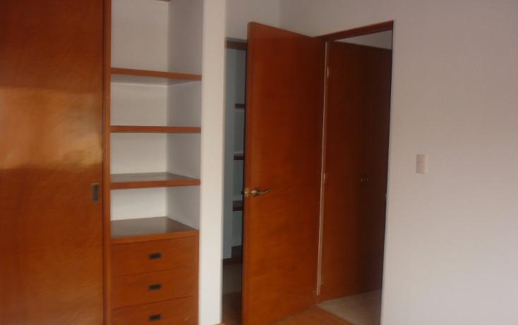 Foto de casa en renta en  , el dorado 2, san mateo atenco, méxico, 1269131 No. 07