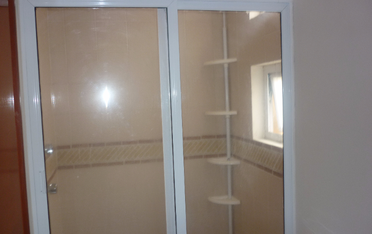 Foto de casa en renta en  , el dorado 2, san mateo atenco, méxico, 1269131 No. 08