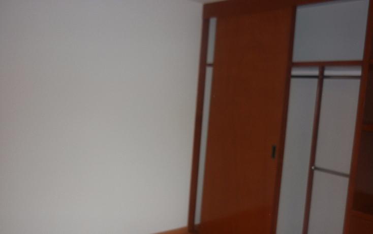 Foto de casa en renta en  , el dorado 2, san mateo atenco, méxico, 1269131 No. 09