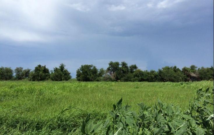 Foto de terreno industrial en venta en el dorado, aviación, culiacán, sinaloa, 559600 no 01