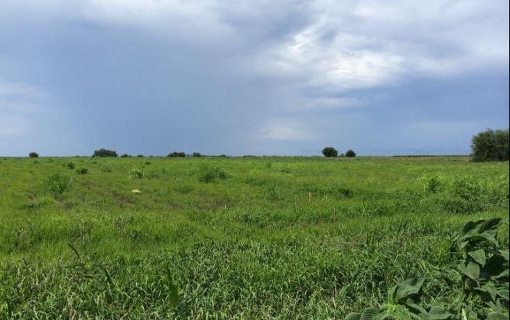 Foto de terreno industrial en venta en el dorado, aviación, culiacán, sinaloa, 559600 no 03