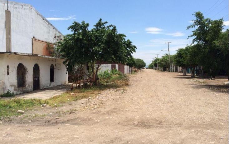 Foto de terreno industrial en venta en el dorado, aviación, culiacán, sinaloa, 559600 no 05