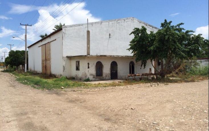 Foto de terreno industrial en venta en el dorado, aviación, culiacán, sinaloa, 559600 no 08