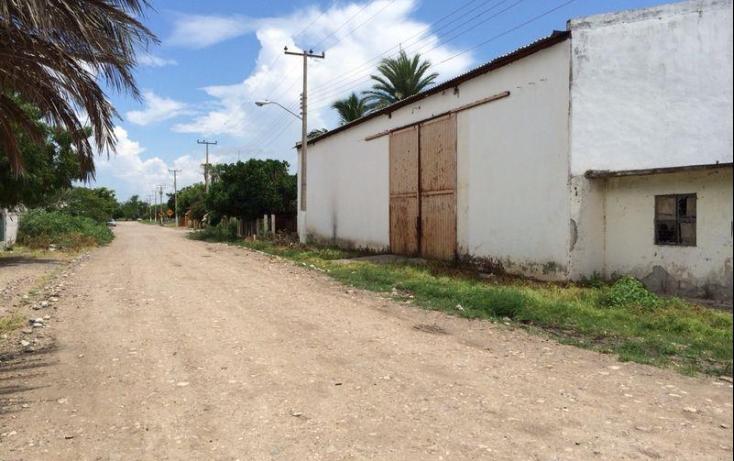 Foto de terreno industrial en venta en el dorado, aviación, culiacán, sinaloa, 559600 no 09