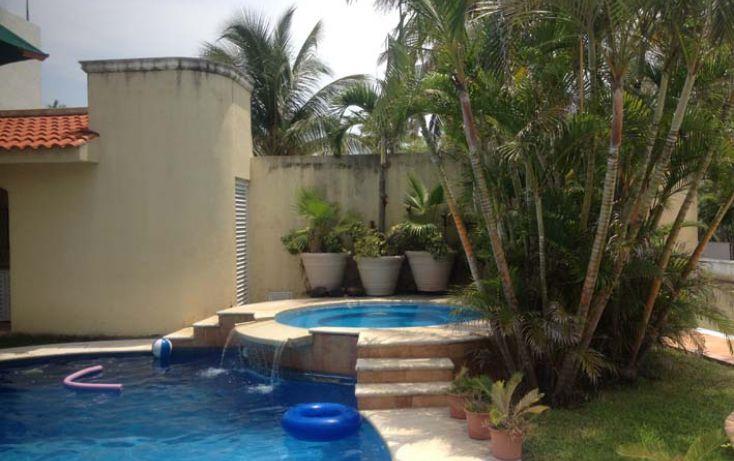 Foto de casa en venta en, el dorado, boca del río, veracruz, 1118787 no 03