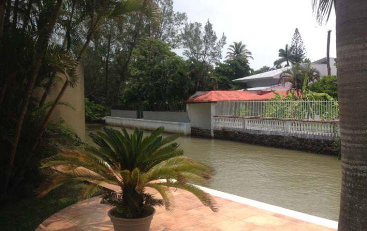 Foto de casa en venta en, el dorado, boca del río, veracruz, 1118787 no 04