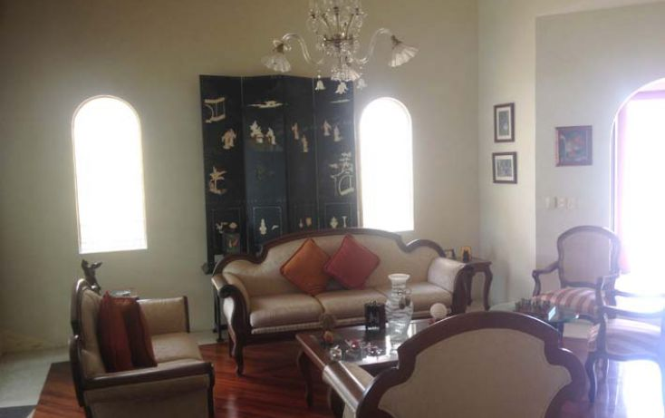 Foto de casa en venta en, el dorado, boca del río, veracruz, 1118787 no 05