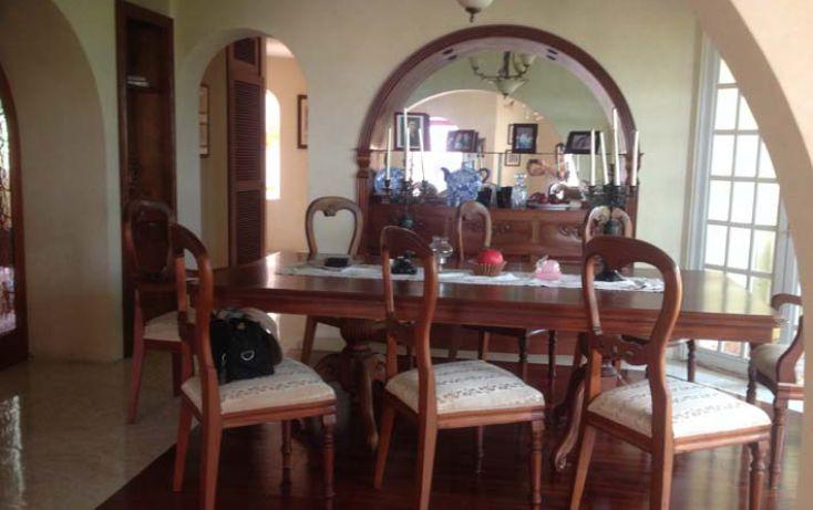 Foto de casa en venta en, el dorado, boca del río, veracruz, 1118787 no 06