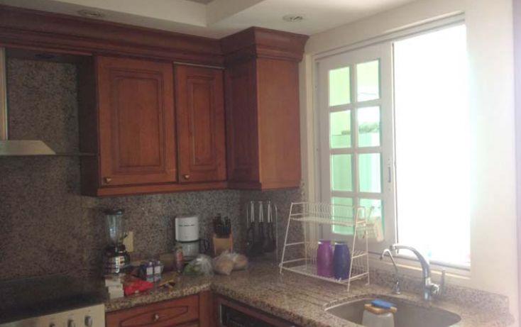 Foto de casa en venta en, el dorado, boca del río, veracruz, 1118787 no 09