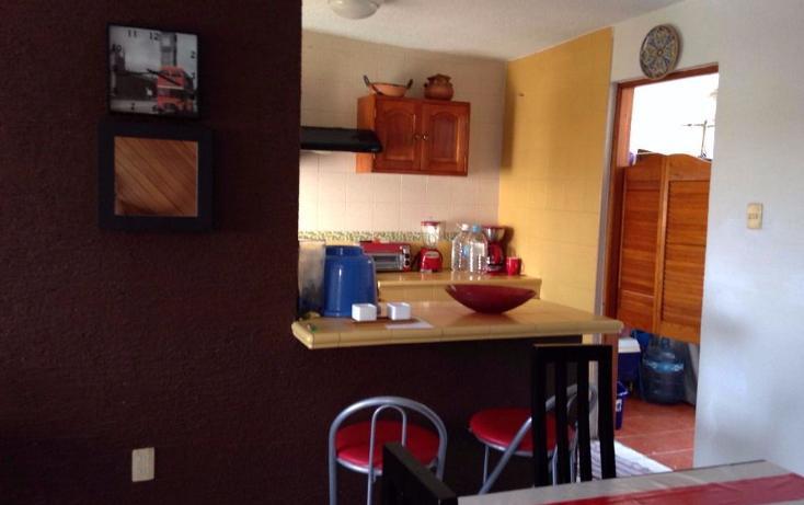 Foto de departamento en venta en  , el dorado, boca del río, veracruz de ignacio de la llave, 1060353 No. 13