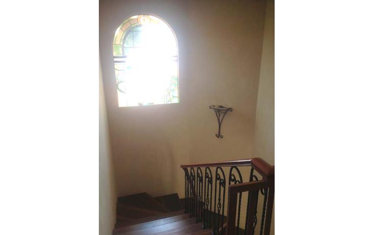 Foto de casa en venta en  , el dorado, boca del río, veracruz de ignacio de la llave, 1118787 No. 15