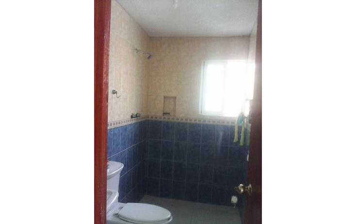 Foto de casa en venta en  , el dorado, boca del río, veracruz de ignacio de la llave, 1191749 No. 04
