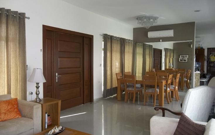 Foto de casa en venta en  , el dorado, carmen, campeche, 1193515 No. 03