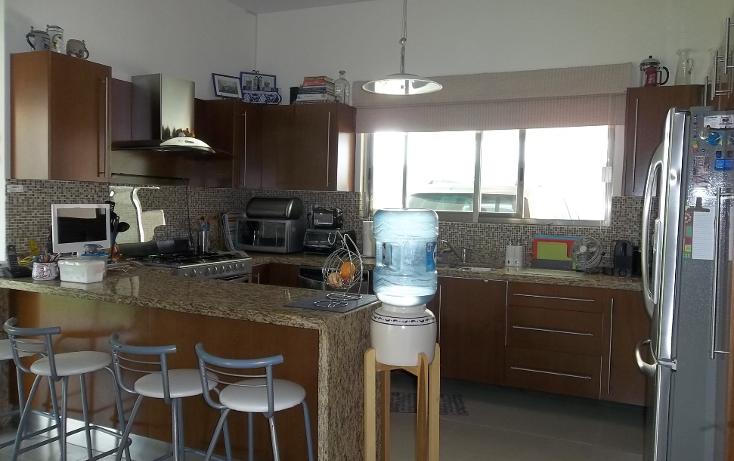 Foto de casa en venta en  , el dorado, carmen, campeche, 1193515 No. 04