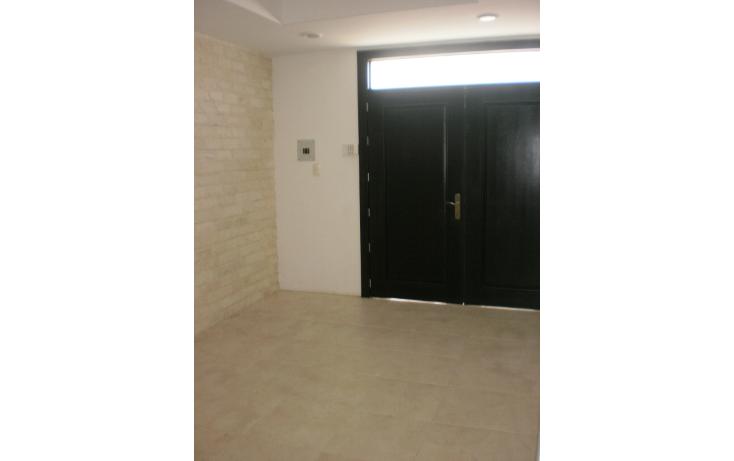 Foto de casa en venta en  , el dorado, carmen, campeche, 1261741 No. 02