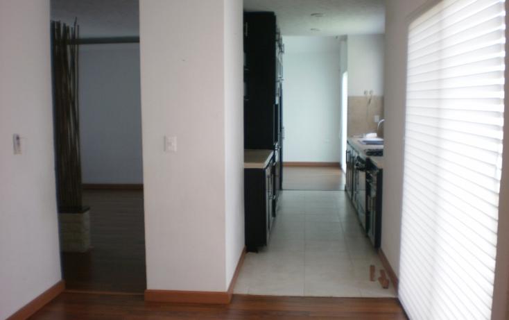 Foto de casa en venta en  , el dorado, carmen, campeche, 1261741 No. 04