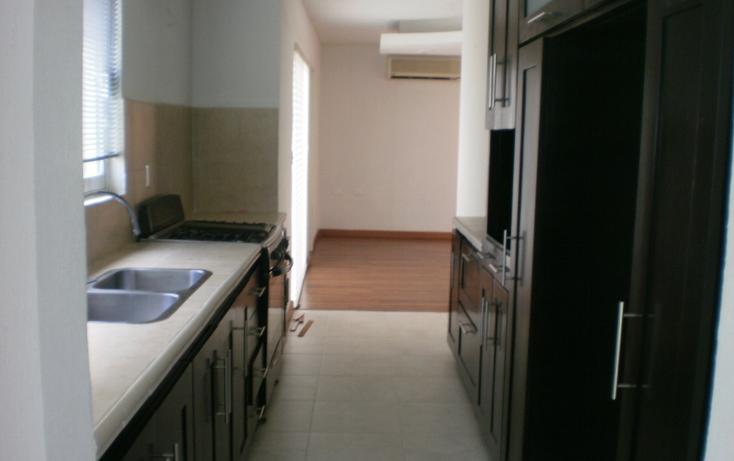 Foto de casa en venta en  , el dorado, carmen, campeche, 1261741 No. 05