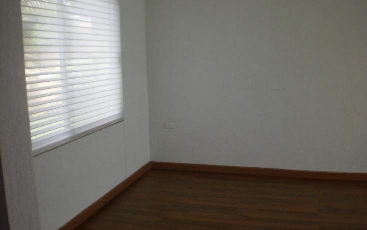 Foto de casa en venta en  , el dorado, carmen, campeche, 1261741 No. 06
