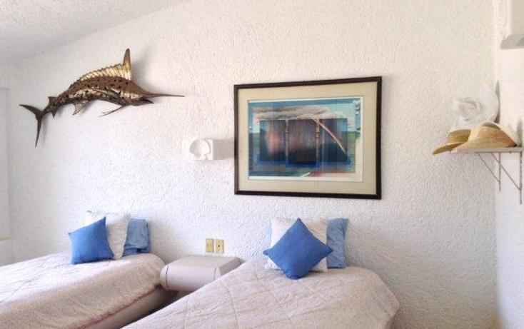 Foto de departamento en venta en el dorado condo 220 , terrasol, los cabos, baja california sur, 1949594 No. 08