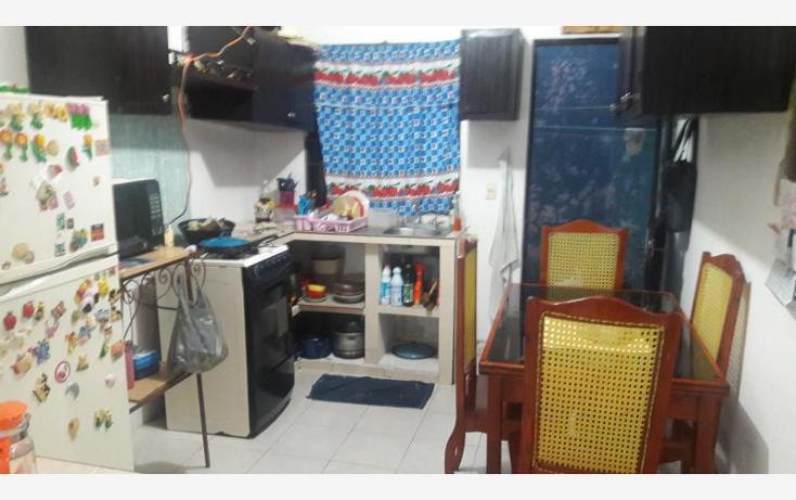 Foto de casa en venta en  , el dorado, córdoba, veracruz de ignacio de la llave, 1900890 No. 03