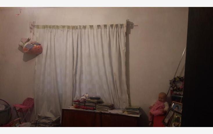 Foto de casa en venta en  , el dorado, córdoba, veracruz de ignacio de la llave, 1900890 No. 05