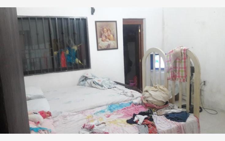 Foto de casa en venta en  , el dorado, córdoba, veracruz de ignacio de la llave, 1900890 No. 06