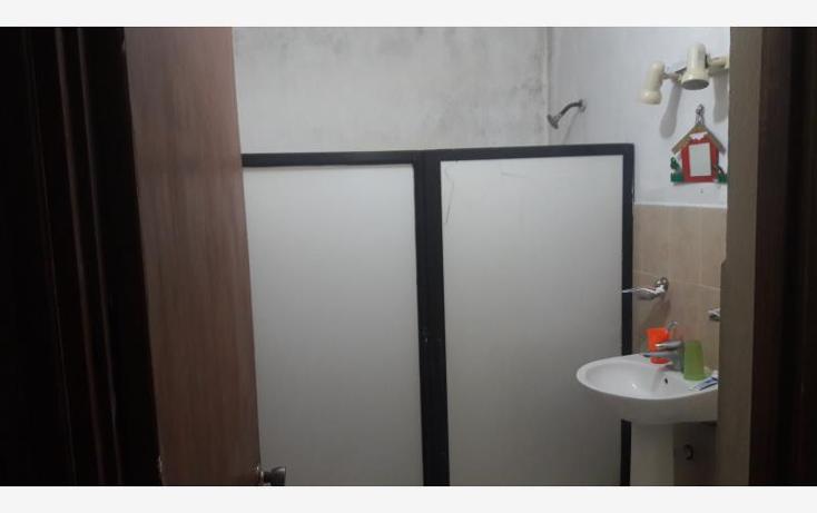 Foto de casa en venta en  , el dorado, córdoba, veracruz de ignacio de la llave, 1900890 No. 07
