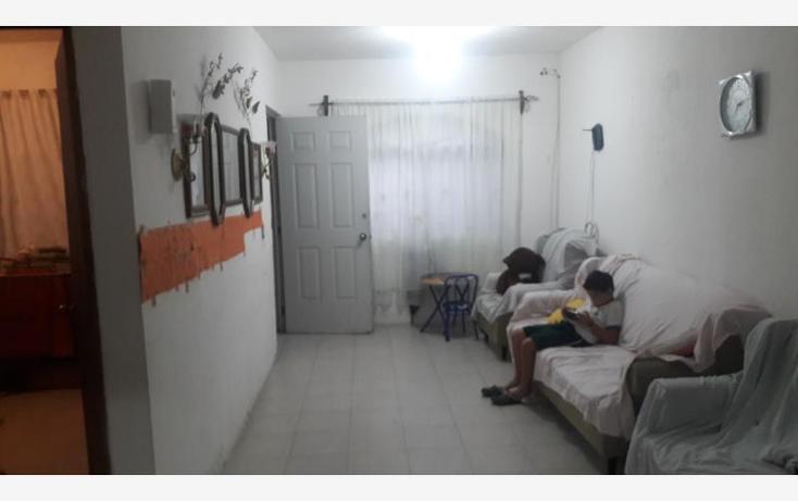 Foto de casa en venta en  , el dorado, córdoba, veracruz de ignacio de la llave, 1900890 No. 08